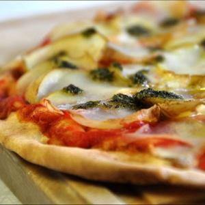 pizza06
